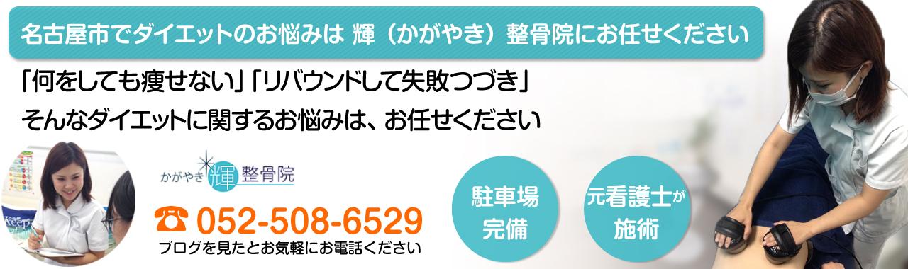 壁谷先生blogヘッド画像